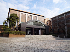 第3回日本歯周病学会関東9大学・日本臨床歯周病学会関東支部合同研修会