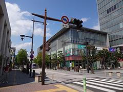 日本臨床歯周病学会・第68回関東支部教育研修会(長野ミーティング)