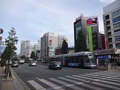 第45回日本口腔インプラント学会学術大会