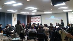 第15回関東歯内療法学会学術大会